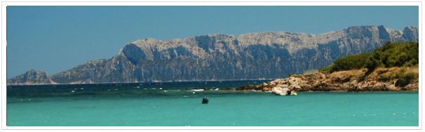 Авиабилеты на Сардинию