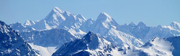 mountains600