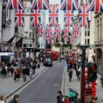 londona-175x165