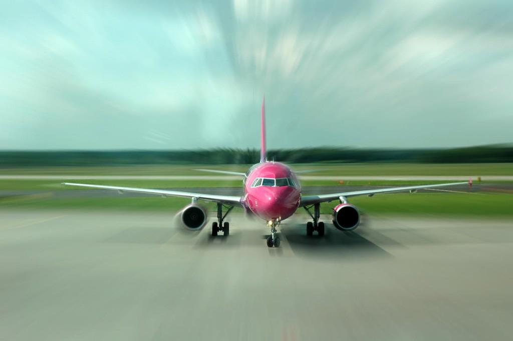 авиабилеты wizz air