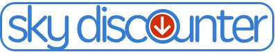 Skydiscounter.com