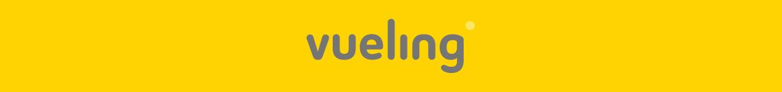Vueling | лоу-кост авиакомпания